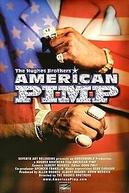 Cafetão Americano (American Pimp)