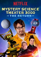 Mystery Science Theater 3000: The Return (1ª Temporada) (Mystery Science Theater 3000: The Return (Season 1))