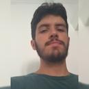Cézar Santana
