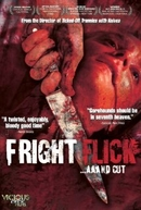Fright Flick (Fright Flick)