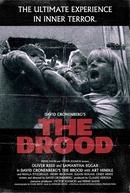 Os Filhos do Medo (The Brood)