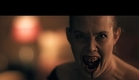 Another (2014) Official Trailer