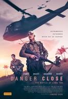 Danger Close: The Battle of Long Tan (Danger Close: The Battle of Long Tan)