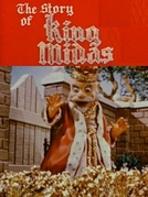 O Rei Midas (The Story of King Midas)