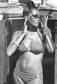 Marlene Clark