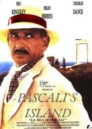 Espião - Profissão de Morte (Pascali's Island)