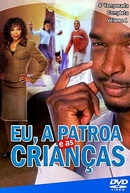 Eu, a Patroa e as Crianças (4ª Temporada) (My Wife and Kids (Season 4))