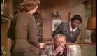Shirley Temple - The Story of Seabiscuit (Clip 2)