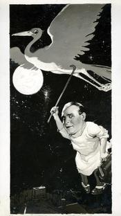 Caindo na sociedade - Poster / Capa / Cartaz - Oficial 1