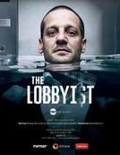 O Lobista/The Lobbyist (El Lobista)