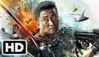 Wolf Warrior 2 - Exclusive Trailer