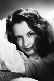 Barbara Stanwyck - Poster / Capa / Cartaz - Oficial 9