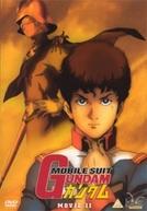 Mobile Suit Gundam II: Soldiers of Sorrow (Kidou Senshi Gundam II: Ai Senshi Hen)