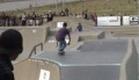 SuperSkateboarders 4