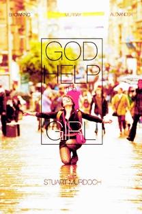 God Help The Girl - Poster / Capa / Cartaz - Oficial 3