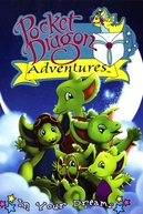 Dragões de Bolso (Pocket Dragon Adventures)