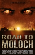 Road to Moloch (Road to Moloch)