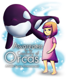 The Orca Awareness Project (The Orca Awareness Project)