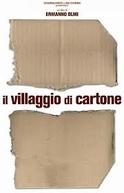 Il Villaggio di Cartone (Il Villaggio di Cartone)