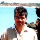 Fabio Claudio