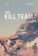 The Kill Team (The Kill Team)