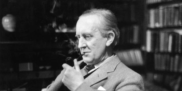 J.R.R Tolkien vai ganhar cinebiografia dirigida por diretor de Downton Abbey