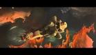 LA MAQUINA QUE HACE ESTRELLAS (3D) - Trailer Oficial HD -