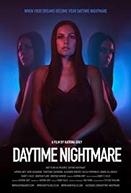 Daytime Nightmare (Daytime Nightmare)