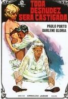 Toda Nudez Será Castigada (Toda Nudez Será Castigada)