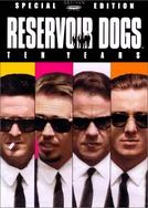 Cães de Aluguel (Reservoir Dogs)