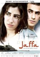 Jaffa (Jaffa)