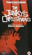 O Natal de um junkie (The Junky's Christmas)