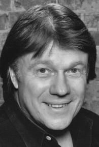 Jim Lovelett
