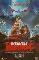 Mutantes Carnívoros (Robot Holocaust)