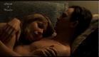 Sylvia (2003) - Check Trailer