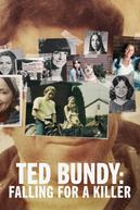 Ted Bundy: Apaixonada por um Assassino