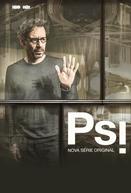 Psi (1ª Temporada)