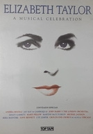 Elizabeth Taylor - A musical celebration (Elizabeth Taylor - A musical celebration)