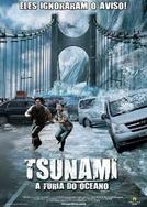 Tsunami - A Fúria Do Oceano (Haeundae)