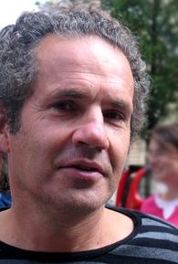 Christophe Loizillon