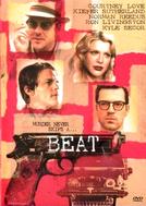 Anos Loucos (Beat)