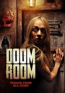 Doom Room (Doom Room)