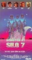 Desastre no Silo 7 (Disaster at Silo 7)
