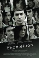 The Chameleon (The Chameleon)