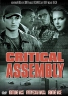 Projeto Nuclear (Critical Assembly)