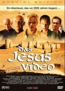 O Vídeo de Jesus (Das Jesus Video)