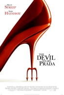 O Diabo Veste Prada (The Devil Wears Prada)