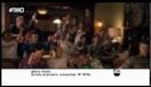 Glory Daze (Behind the Scenes & Promo) on TBS