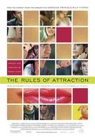 Regras da Atração (The Rules of Attraction)