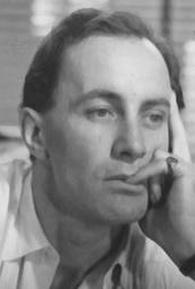 Peter Burton